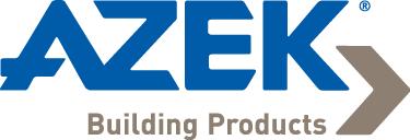 azek trim and frieze boards