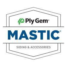 PlyGem Mastic